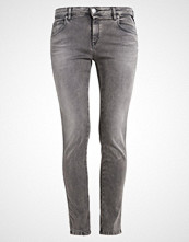 Replay KATEWIN Slim fit jeans grey
