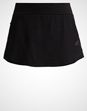 Adidas Performance ZNE Sports shorts black