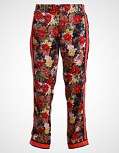 MAC EASY GALLOON Bukser multicolour