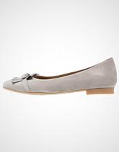 Tamaris Ballerina grey