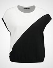 someday. TITONA DYNAMIC Tshirts med print black