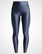 Reebok METALLIC HIGHRISE Tights smoind