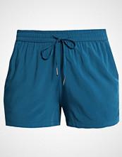 Only ONLNOVA Shorts moroccan blue