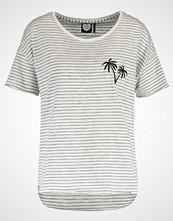 Catwalk Junkie PALMS Tshirts med print ecru