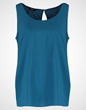 Only ONLNOVA  Bluser moroccan blue