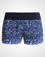 GAP GSTEP Sports shorts indigo ombre