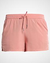 Only ONLNOVA Shorts rose dawn
