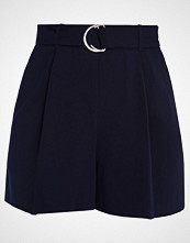 New Look SANDER Shorts navy