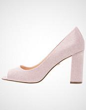 Nina Shoes FARLYN Åpen front rosita