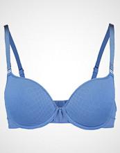 Passionata DREAM PASSIO BH med bøyle porzellan blau
