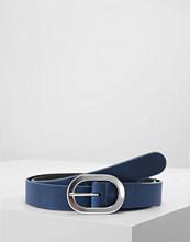 Anna Field Belte blue