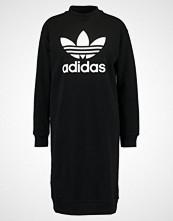 Adidas Originals Sommerkjole black