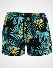 TWINTIP Shorts dark green