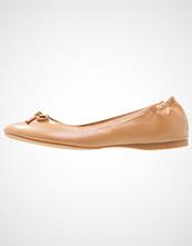 Anna Field Ballerina cognac