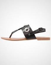 Dorothy Perkins ZOE Flip Flops black
