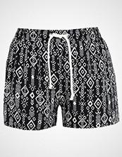 TWINTIP Shorts black