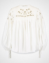 Free People HAVE IT MY WAY  Bluser ivory