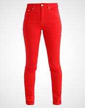 Won Hundred MARILYN Slim fit jeans chinese red