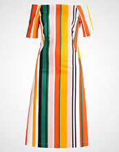 Finery London LOXHAM OFF SHOULDER Sommerkjole multicoloured