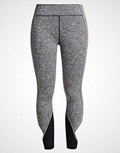 Free People ACE  Tights grey combo