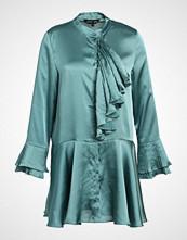 Sister Jane SEAFOAM Kjole ultramarine green