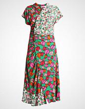 Finery London BOLEYN Fotsid kjole print