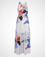 Coast ROCA FLORAL Fotsid kjole multicolor