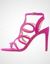 Carvela GABBY Sandaler med høye hæler pink