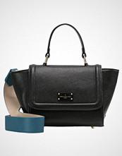 Paul's Boutique LOUIS Håndveske black