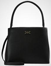 Paul's Boutique ADRIAN Håndveske black