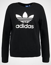 Adidas Originals Genser black