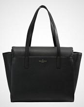 Paul's Boutique ANGELINA Håndveske black