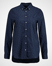 Gant Skjorte evening blue