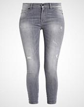 LTB LONIA Slim fit jeans usiel wash