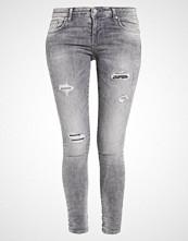 LTB MINA Slim fit jeans silvermoon wash