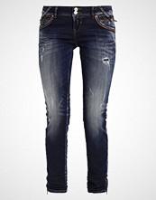 LTB ROSELLA Jeans Skinny Fit serene wash