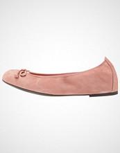 Unisa ACOR Ballerina old pink