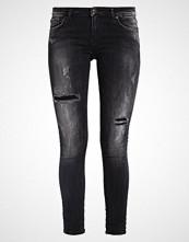 LTB MINA Slim fit jeans carma black wash