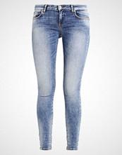 LTB MINA Slim fit jeans benita wash