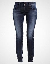 LTB MOLLY Slim fit jeans bliss wash
