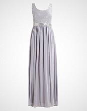 Lace & Beads SHAE Ballkjole grey blue