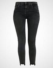 LTB TANYA Jeans Skinny Fit sofiel wash