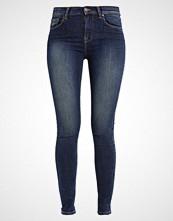 LTB TANYA Jeans Skinny Fit mila undamaged wash