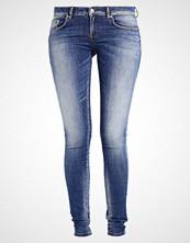 LTB CLARA Slim fit jeans fabiola wash