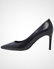 Dune London ABBIGAIL Klassiske pumps navy