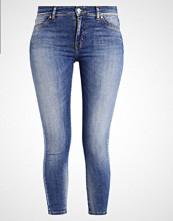 LTB LONIA Slim fit jeans fabiola wash