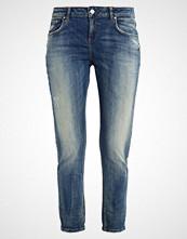 LTB MIKA Slim fit jeans zaniah wash