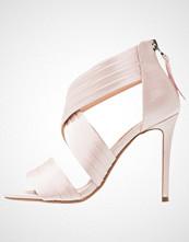 Wallis PORSHA Sandaler med høye hæler pale pink