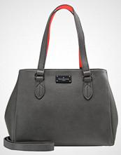 Paul's Boutique PHOENIX Håndveske grey