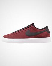 Nike Sb BLAZER VAPOR Joggesko dark team red/black/white